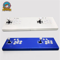 China Pandora Box Arcade Video Game Machines Commercial Amusement Arcade Machines supplier